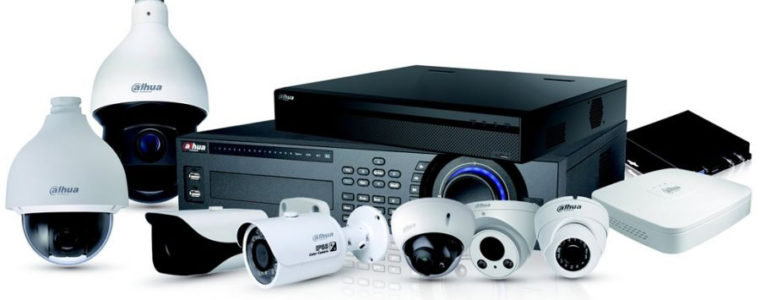 CHOOSE BEST IP CAMERA 760x300