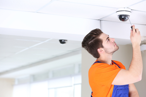 how to choose the right cctv camera for office use3