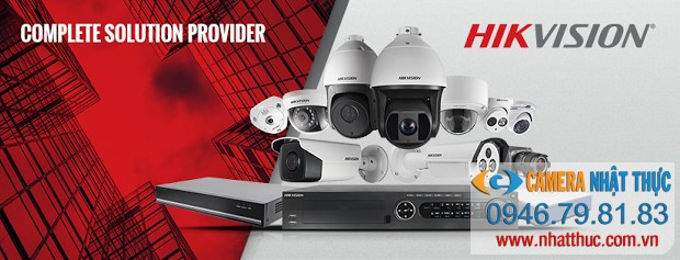 dong san pham hikvision the he thu 3